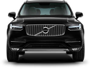 Volvo Xc90 PNG Picture PNG Clip art