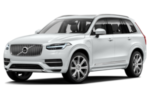 Volvo Xc90 PNG Transparent Image PNG Clip art