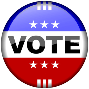 Vote PNG Free Download PNG Clip art