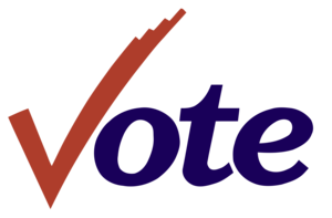 Vote PNG Photos PNG Clip art