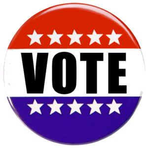 Vote PNG Pic PNG Clip art