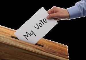 Voting Box PNG Clipart PNG Clip art