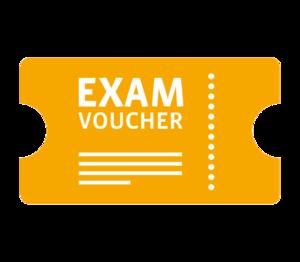 Voucher Download PNG Image PNG Clip art