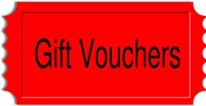 Voucher PNG File PNG icon