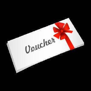 Voucher PNG Transparent Picture PNG Clip art