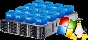 VPS Server Background PNG PNG Clip art