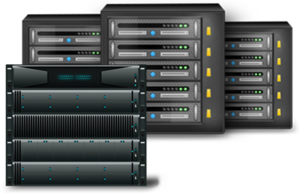 VPS Server PNG Free Download PNG Clip art