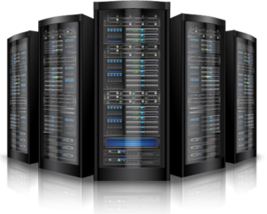 VPS Server PNG HD PNG Clip art