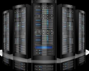 VPS Server PNG HD PNG Clip art