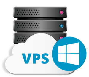VPS Server PNG Photos PNG Clip art