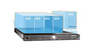 VPS Server PNG Pic PNG Clip art