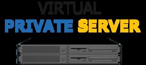 VPS Server PNG Transparent Image PNG Clip art