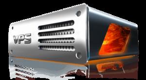 VPS Server PNG Transparent PNG Clip art