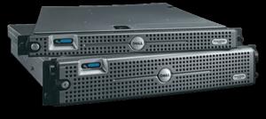 VPS Server Transparent Images PNG PNG Clip art
