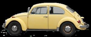 VW Beetle Background PNG PNG Clip art