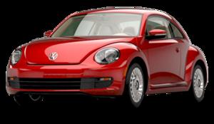 VW Beetle PNG Clipart PNG Clip art