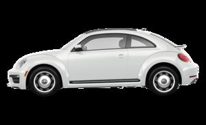 VW Beetle PNG File PNG Clip art