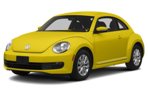 VW Beetle PNG Free Download PNG Clip art