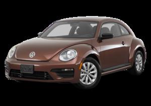 VW Beetle PNG Image PNG Clip art