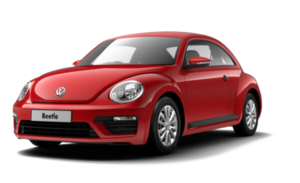 VW Beetle PNG Photo PNG Clip art