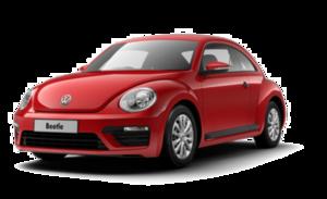 VW Beetle PNG Photo PNG Clip art