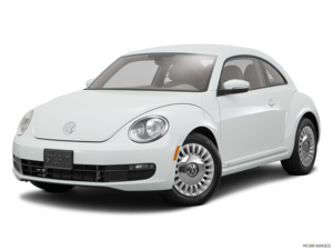 VW Beetle PNG Photos PNG clipart