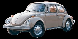 VW Beetle PNG Pic PNG Clip art