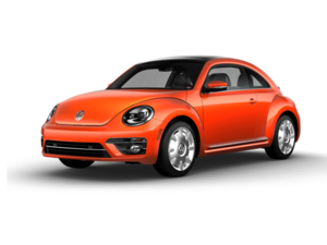 VW Beetle PNG Picture PNG Clip art