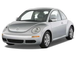 VW Beetle PNG Transparent HD Photo PNG Clip art
