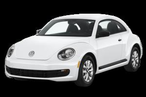 VW Beetle PNG Transparent Image PNG Clip art