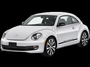VW Beetle PNG Transparent Picture PNG Clip art
