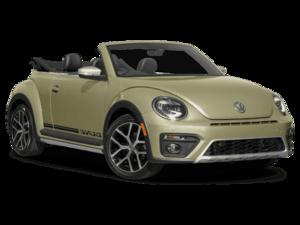 VW Beetle Transparent Background PNG Clip art