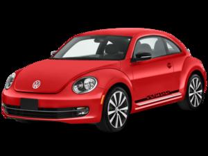 VW Beetle Transparent Images PNG PNG Clip art