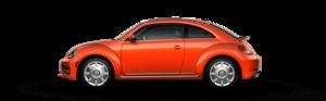 VW Beetle Transparent PNG PNG Clip art