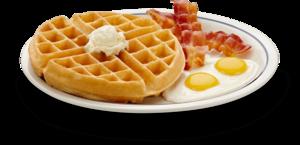 Waffles PNG Clipart PNG Clip art