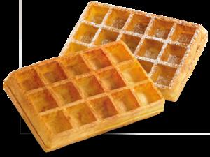 Waffles PNG Image PNG Clip art