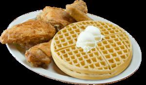 Waffles PNG Photos PNG Clip art