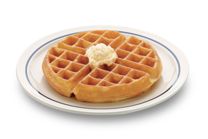 Waffles PNG Transparent Image PNG Clip art