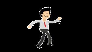 Walk PNG Free Download PNG Clip art