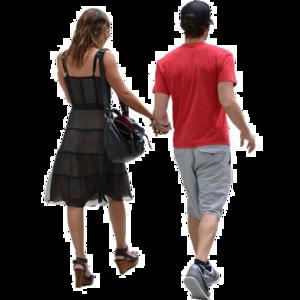 Walk Transparent Background PNG Clip art