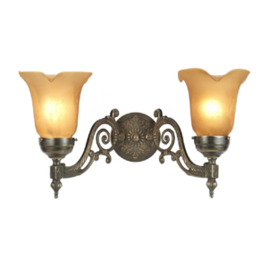 Wall Light Download PNG Image PNG Clip art