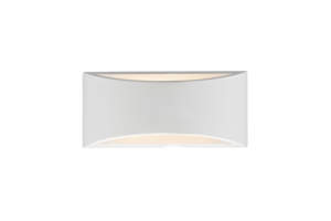 Wall Light PNG File PNG Clip art