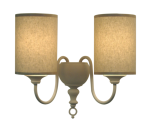 Wall Light PNG Free Download PNG Clip art
