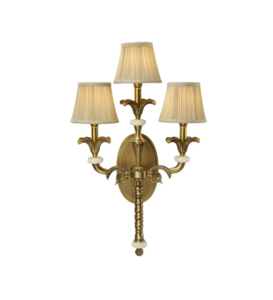 Wall Light PNG Photos PNG Clip art