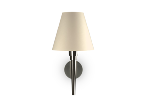 Wall Light PNG Picture PNG Clip art