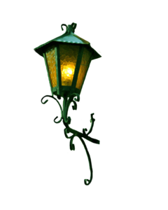 Wall Light PNG Transparent HD Photo PNG Clip art
