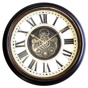 Wall Watch PNG Transparent Image PNG Clip art