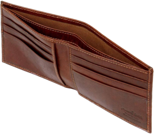 Wallet PNG Clipart Background PNG icon