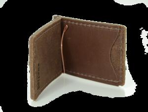 Wallet PNG Clipart PNG Clip art