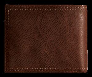 Wallet PNG Download Image PNG Clip art